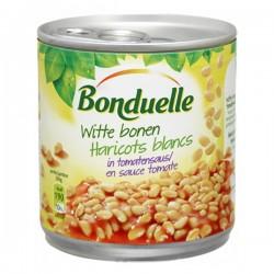 Bonduelle Witte bonen in tomatensaus