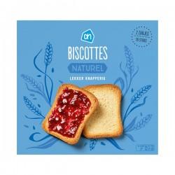Home brand Biscottes 300 gram