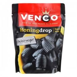 Venco Honingdrop 260 Gram