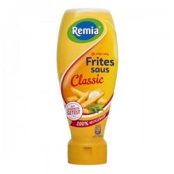 Remia Fritessaus Classic 500 ml
