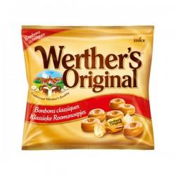 Werther's Original klassiek 175 gram