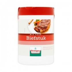 Verstegen Biefstuk kruiden strooier 70 gram