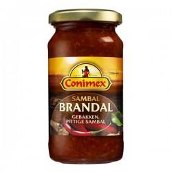 Conimex Sambal Brandal 200 gram