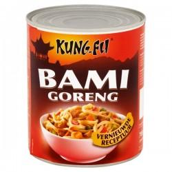 Kung-Fu Bami Goreng 700 gram