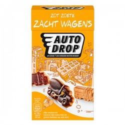 Autodrop Zacht Wagens 235 gram