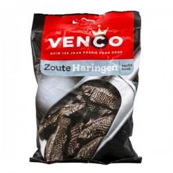 Venco Zoute haringen 255 gram