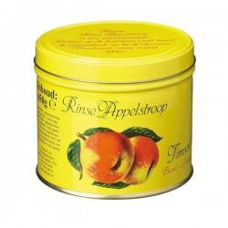Timson Rinse Appelstroop in blik 450 ml