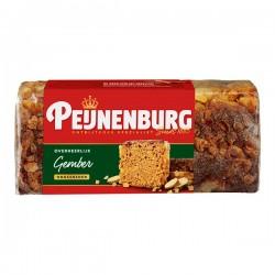Peijnenburg Luxe Gember koek 465 gram