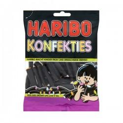 Haribo Konfekties 160 gram