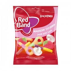 Red Band Magische feest mix 285 gram