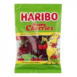 Haribo Happy cherries 250 Gram