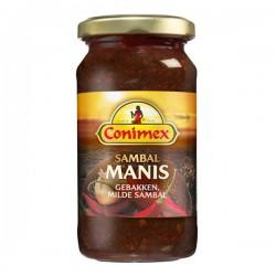 Conimex Sambal Manis 200 gram