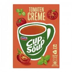 Cup-a-soup Tomaten crème