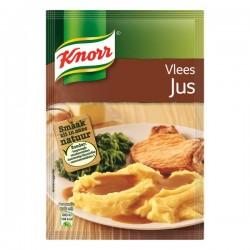 Knorr jus Vlees